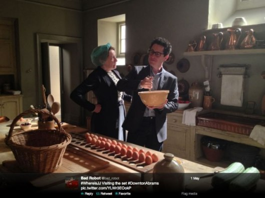 _i_0_jj-abrams-loves-downton-abbey